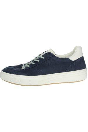 Crime london Sneakers - Tennis-3 11360Pp1.40