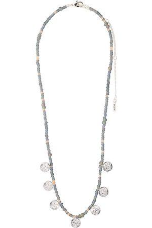 Pilgrim Halsband