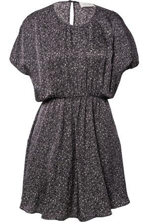 American Vintage Kvinna Casual klänningar - Klänning