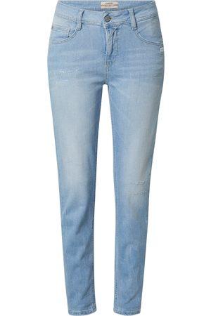 Gang Jeans 'AMELIE
