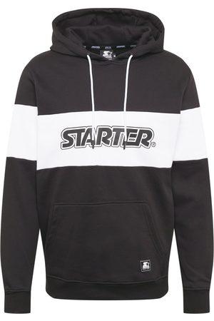 STARTER BLACK LABEL Sweatshirt