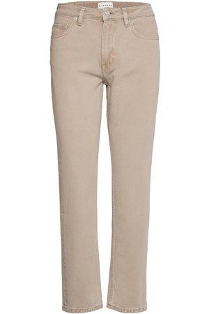 Blanche Ava Raka Jeans