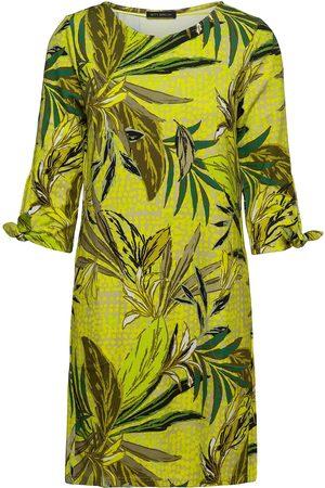 Betty Barclay Kvinna Festklänningar - Dress Short 3/4 Sleeve Dresses Everyday Dresses
