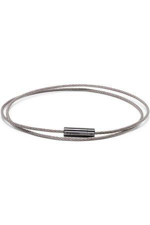 Le Gramme Polerat armband 11 g