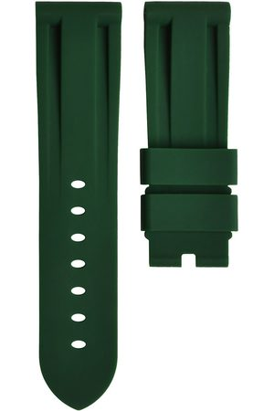 HORUS WATCH STRAPS Klockor - 25mm Rolex watch strap