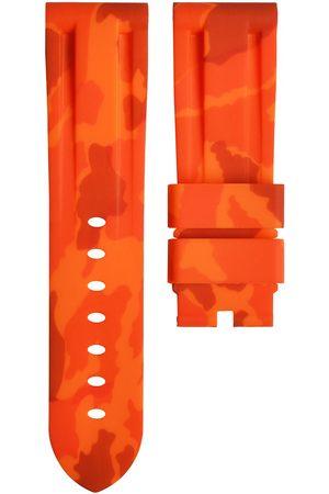 HORUS WATCH STRAPS Klockor - 24mm watch strap