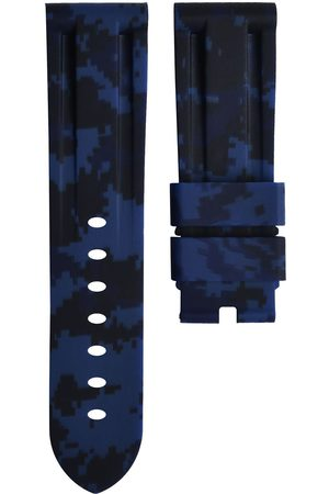 HORUS WATCH STRAPS Klockor - 24mm watch strap