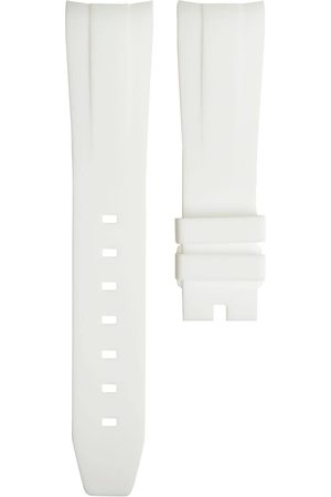 HORUS WATCH STRAPS Klockor - 20mm watch strap