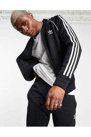 adidas Adidas - Originals adicolor - träningsjacka CW