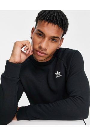 adidas – Essentials – sweatshirt
