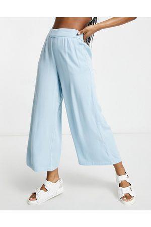 VILA – culotte-byxor