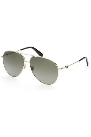 Moncler ML0201 Solglasögon
