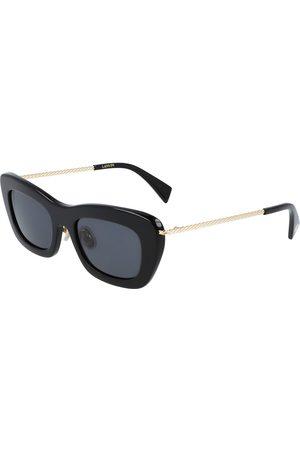 Lanvin LNV608S Solglasögon