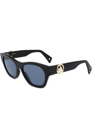 Lanvin LNV604S Solglasögon