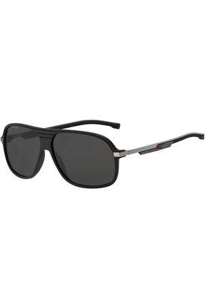 HUGO BOSS Boss 1200/N/S Solglasögon
