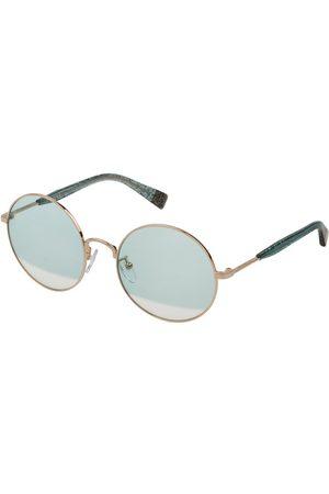 Furla Man Solglasögon - SFU235 Solglasögon