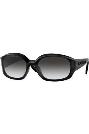 Burberry Man Solglasögon - BE4338 MILTON Solglasögon