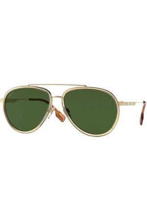 Burberry BE3125 OLIVER Solglasögon
