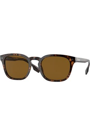 Burberry BE4329 ELLIS Polarized Solglasögon