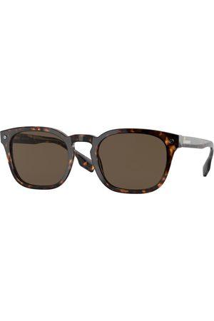 Burberry Man Solglasögon - BE4329 ELLIS Solglasögon