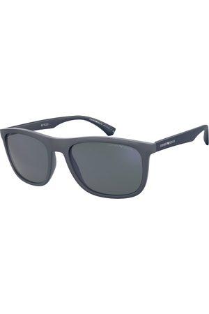 Emporio Armani EA4158 Solglasögon