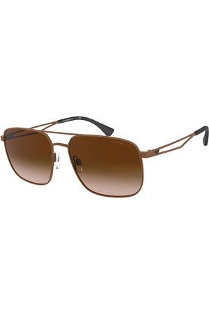 Emporio Armani EA2106 Solglasögon