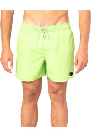 Rip Curl Men's Offset 15'' Volley