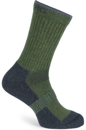 Urberg Trekking Wool Sock