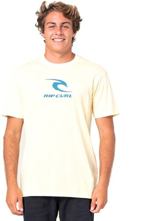 Rip Curl Men's Icon Used SS Tee