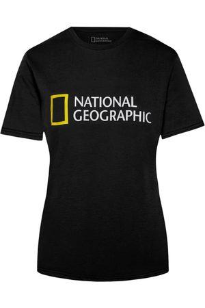 NATIONAL GEOGRAPHIC Unisex Tee