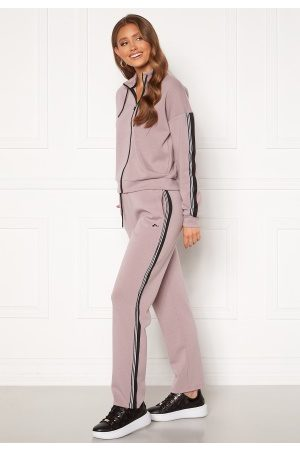 Only Play Maxie Sweat Pants Elderberry XS