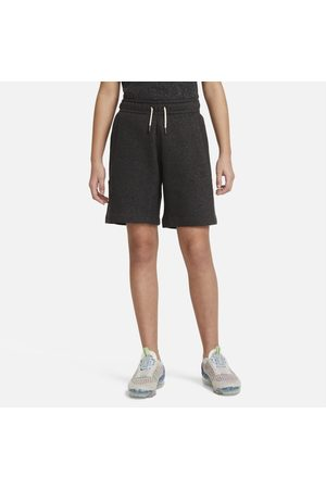 Nike Shorts - Shorts Sportswear för ungdom