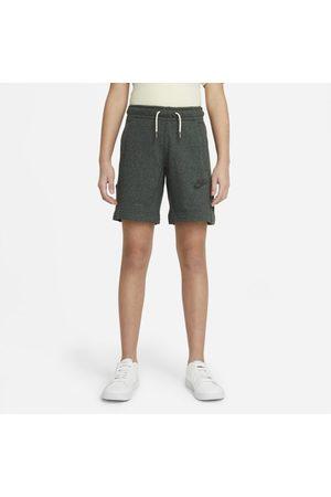 Nike Shorts Sportswear för ungdom