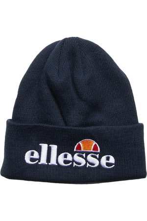 Ellesse Man Mössor - El Velly Beanie Accessories Headwear Beanies