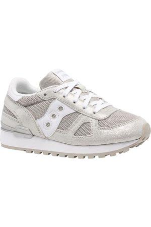 Saucony Sneaker Shadow
