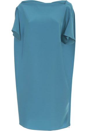 GIANLUCA CAPANNOLO Judy Relaxed Dress