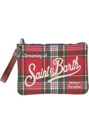 MC2 SAINT BARTH Bag Accessories
