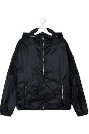 Armani Jacket