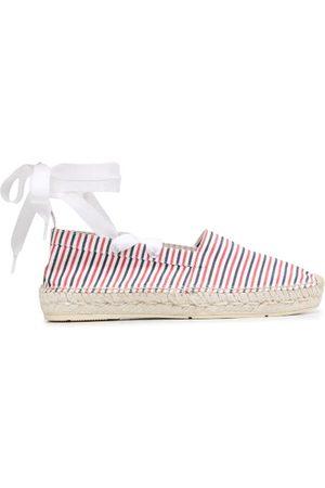 Thom Browne Flat shoes