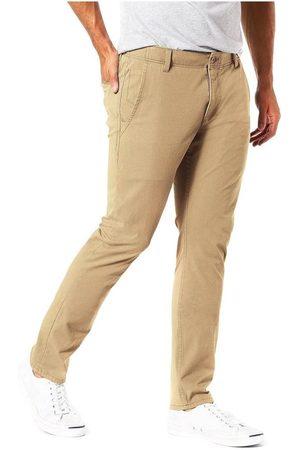 Dockers Jeans