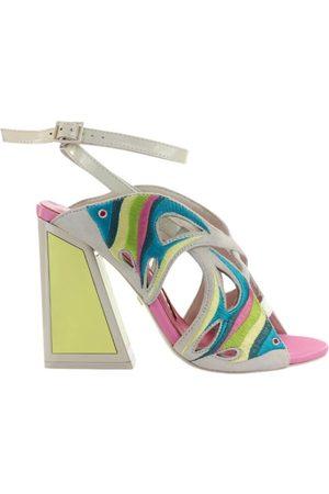 Kat Maconie Pisces Sandals - Taglie