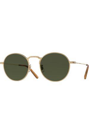 Oliver Peoples Sunglasses Ov1282St
