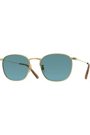 Oliver Peoples Sunglasses Ov1285St