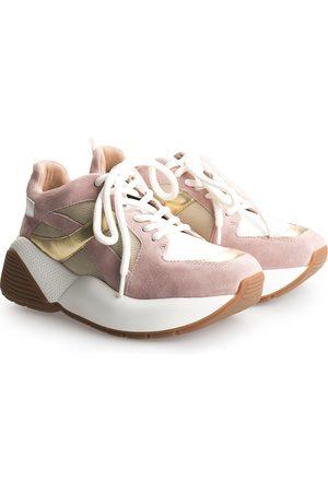 Twin-Set Sneakersy
