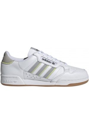 adidas Continental 80 Stripes sneakers