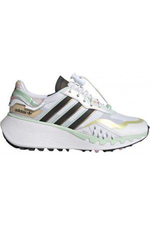 adidas Choigo sneakers