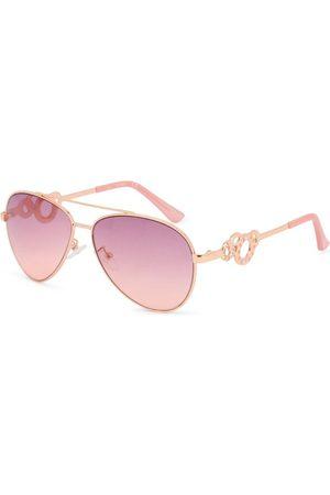 Guess Sunglasses Gf0365