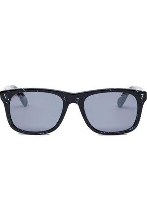 CR7 - Cristiano Ronaldo Man Solglasögon - BD004 Solglasögon