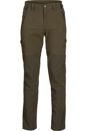 Seeland Men's Outdoor Reinforced Trousers