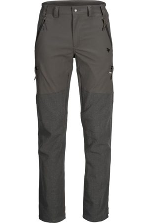 Seeland Man Vandringsbyxor - Men's Outdoor Membrane Trousers